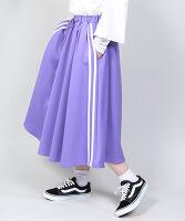 ぷにゅす プニュス | ジャージスカート