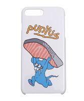 PUNYUS(プニュス) | いただきマウスiPhone7plusケース