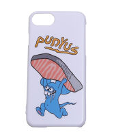 PUNYUS(プニュス) | いただきマウスiPhone7ケース