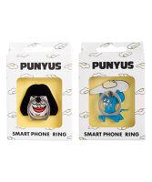 PUNYUS(プニュス) | スマートフォンリング