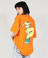 PUNYUS(プニュス) | FUGUバニーTシャツ