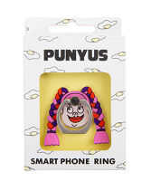 PUNYUS(プニュス) | Naomiスマートフォンリング