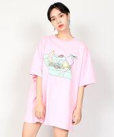 PUNYUS(プニュス) | テニスTシャツ