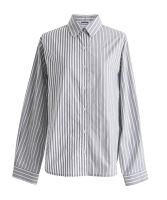PUNYUS(プニュス) | 切り替えストライプシャツ