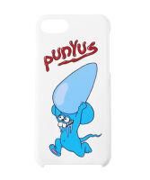 PUNYUS(プニュス) | 感情いただきマウスiPhone6,7,8ケース
