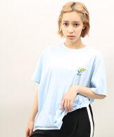 ぷにゅす プニュス | ワンポイントTシャツ