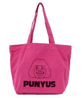 PUNYUS(プニュス) | カラートート