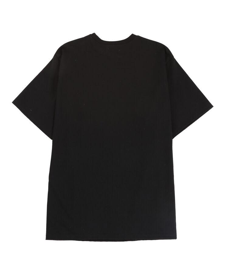 ラーメンTシャツ