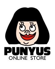 PUNYUS 0