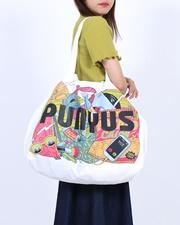 PUNYUS 1