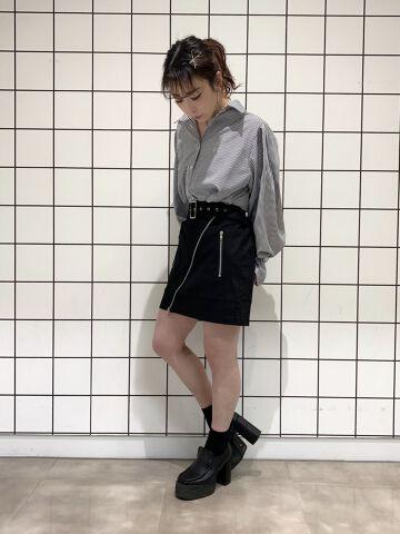 ぴぃちゃん